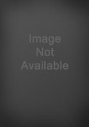 Alien Files