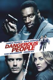 Good People (Dangerous People)
