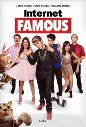 Internet Famous (Les Stars de la toile)