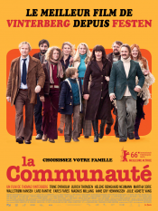 Kollektivet (La Communauté)