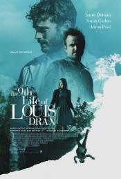 The 9th Life Of Louis Drax (La 9ème vie de Louis Drax)