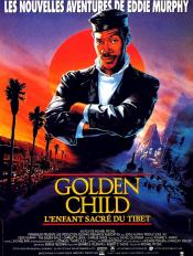 The golden child (Golden child, l