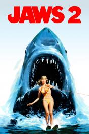 Jaws 2 (Les Dents de la mer 2)