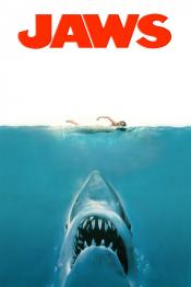 Jaws (Les Dents de la Mer)