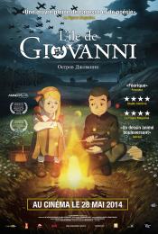 Giovanni no Shima (L