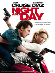 Knight and Day (Night and Day)
