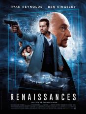 Self/less (Renaissances)