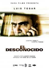 El Desconocido (Appel inconnu)