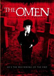The Omen (666 la malédiction)