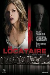 The Resident (La Locataire)