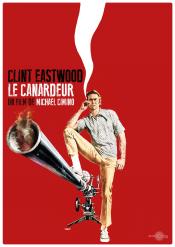 Thunderbolt and Lightfoot (Le Canardeur)