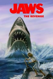 Jaws: The Revenge (Les Dents de la mer 4 : La Revanche)