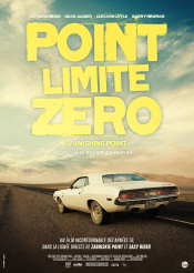 Vanishing Point (Point limite zéro)