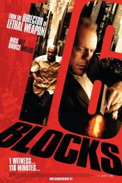 16 Blocks (16 Blocs)