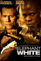 Elephant White (Bangkok Revenge)