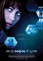 Momentum (Code Momentum)