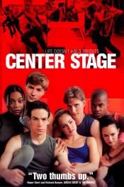 Center Stage (Danse ta vie)