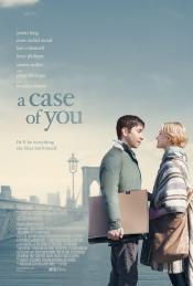 A Case Of You (Tout pour lui plaire)